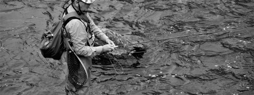 5 Best Fly Fishing Waders for Beginners